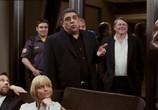 Сцена из фильма Мальчишник в Лас-Вегасе / Bachelor Party Vegas (2006) Мальчишник в Лас-Вегасе сцена 4