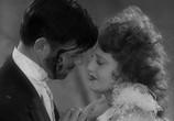 Фильм Сан-Франциско / San Francisco (1936) - cцена 3
