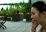 Фильм Новый мир / Sin-se-gae (2013) - cцена 2