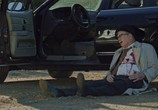 Сцена из фильма Через край / Overrun (2021) Через край сцена 4