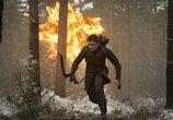 Фильм Мстители 2: Эра Альтрона / The Avengers: Age of Ultron (2015) - cцена 2