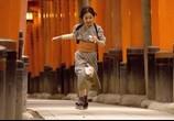 Фильм Мемуары гейши / Memoirs of a Geisha (2006) - cцена 5