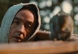 Фильм Машина времени в джакузи / Hot Tub Time Machine (2010) - cцена 2
