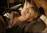 Фильм Голова в облаках / Head in the Clouds (2004) - cцена 6