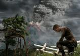 Фильм После нашей эры / After Earth (2013) - cцена 2