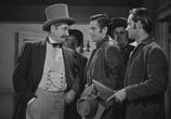 Фильм Техас / Texas (1941) - cцена 2