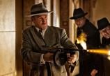 Фильм Охотники на гангстеров / Gangster Squad (2013) - cцена 6