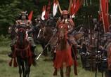 ТВ BBC: Великие воины / Warriors (2008) - cцена 2