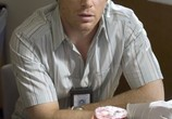 Сериал Декстер / Dexter (2008) - cцена 5