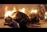 Фильм Инран: Волчья бригада / Inrang (2018) - cцена 1