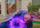 Сцена из фильма Мстители справедливости: и смех, и грех / Avengers of Justice: Farce Wars (2018)