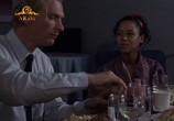 Фильм Ночи в Теннесси / Tennessee Nights (1989) - cцена 5