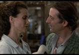 Фильм Спекулянт / Just the ticket (1999) - cцена 1
