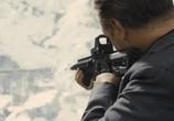 Фильм Сквозь снег / Snowpiercer (2013) - cцена 5