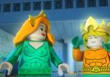 Сцена из фильма LEGO DC Comics: Аквамен - Ярость Атлантиды / LEGO DC Comics Super Heroes: Aquaman - Rage of Atlantis (2018) LEGO DC Comics: Аквамен - Ярость Атлантиды сцена 11