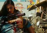 Фильм Трансформеры: Трилогия / Transformers: Trilogy (2011) - cцена 8