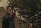 Фильм Военные игры / War At the End of the Day (2011) - cцена 2