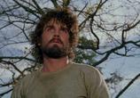 Фильм Ужас Амитивилля / The Amityville Horror (1979) - cцена 9