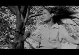Фильм Клочок синевы / A Patch of Blue (1965) - cцена 1