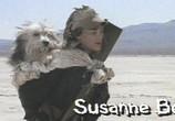 Сцена из фильма Парень и его пёс / A Boy And His Dog (1975) Парень и его пёс сцена 1