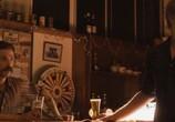 Фильм Рыжий пес / Red Dog (2011) - cцена 3