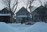 Сериал Фарго / Fargo (2014) - cцена 3