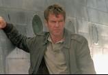 Фильм Полет Феникса / Flight of the Phoenix (2005) - cцена 2