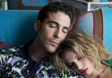 Фильм Я очень возбужден / Los amantes pasajeros (2013) - cцена 9