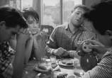 Фильм Мне двадцать лет (1964) - cцена 3