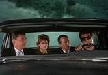 Фильм Убийцы / The Killers (1964) - cцена 3