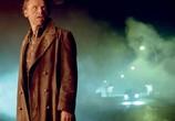 Сцена из фильма Армагеддец / The World's End (2013)