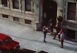 Фильм Авторитет / Juice (1992) - cцена 2