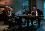 Сериал Харлан Кобен. Невиновен / El inocente (2021) - cцена 1