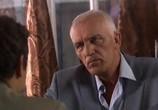 Сцена из фильма Жестокий бизнес (2010) Жестокий бизнес сцена 6