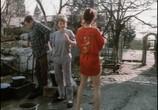 Фильм Зима в раю (1989) - cцена 3