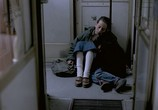 Фильм Пейзаж в тумане / Landscape in the Mist (1988) - cцена 1