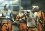 Фильм Напролом / Lockout (2012) - cцена 2