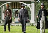 Фильм 12 лет рабства / 12 Years a Slave (2013) - cцена 7