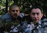 Сцена из фильма Последний рассвет / Entre chiens et loups (2002) Последний рассвет сцена 3
