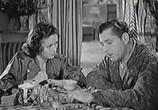 Фильм Дам миллион / I'll Give a Million (1938) - cцена 5
