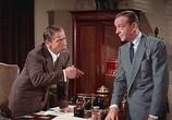 Фильм Шелковые чулки / Silk Stockings (1957) - cцена 5
