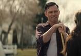 Сцена из фильма Кровные узы / Let Him Go (2020)