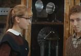 Фильм Точка, точка, запятая... (1972) - cцена 4