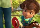 Мультфильм История игрушек: Большой побег / Toy Story 3 (2010) - cцена 3