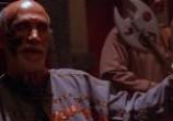 Сцена из фильма Звездный отряд: Война на Марсе / Crimson Force (2005) Звездный отряд: Война на Марсе сцена 3