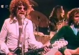 Сцена из фильма Electric Light Orchestra - ELO - The Video Hits Collection (2017) Electric Light Orchestra - ELO - The Video Hits Collection сцена 2
