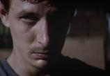 Фильм Снег в раю / Snow in Paradise (2014) - cцена 2
