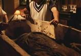 Фильм Сказки с темной стороны / Tales from the Darkside: The Movie (1990) - cцена 2
