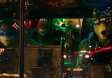 Фильм Черепашки-ниндзя2 / Teenage Mutant Ninja Turtles: Out of the Shadows (2016) - cцена 5