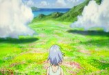 Сцена из фильма Принцесса и пилот / Toaru Hikuushi e no Tsuioku (2011) Воспоминания одного пилота / Принцесса и пилот сцена 18